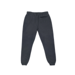 Puff Print Sweatpants - Asphalt