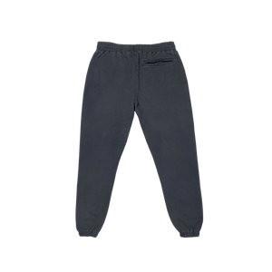 Load image into Gallery viewer, Tonal Sweatpants