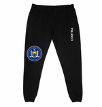 Neighborhood Sweatpants