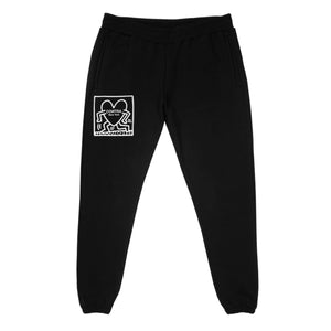 Love Outcast Sweatpants