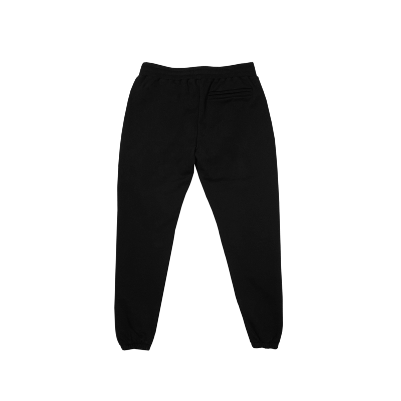 SoHo Atelier Sweatpants