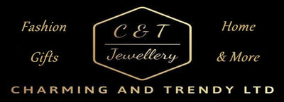 Charming And Trendy Ltd