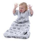 Convertible Sleeping Bag - Petite Elephant