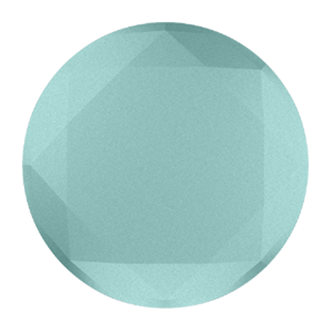 GLACIER METALLIC DIAMOND