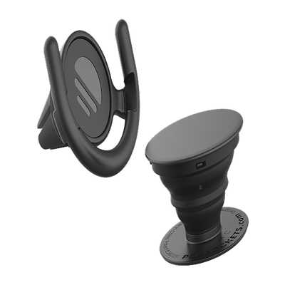 AİR VENT MOUNT FOR POPSOCKETS