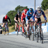 Visit us at the Sea Otter Classic to pick up a poison oak remedy