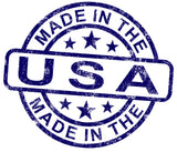 Action Wipes are Made in the USA