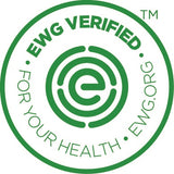 EWG VERIFIED ™ aims to be the gold standard in the health and wellness space.