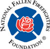 Supporter of the National Fallen Firefighters Foundation