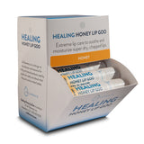 Healing Honey Lip Goo Display Box