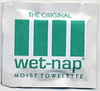 Original Wet Wipe