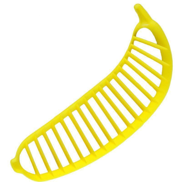 Banana Slicer | Utensils and Gadgets | [option 1] | [store_name]