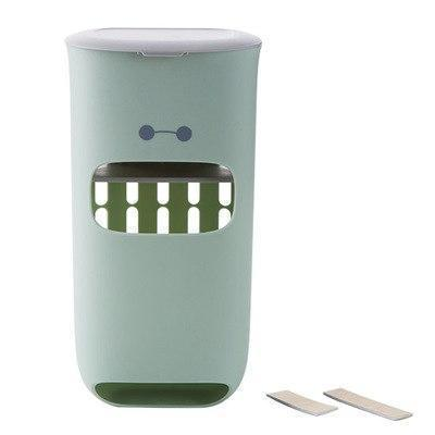 Garbage Bag Storage / Holder | Bins | [option 1] | [store_name]
