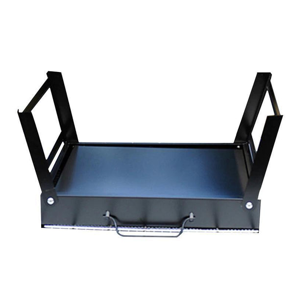 Portable Folding Chargrill BBQ | BBQ Tools | [option 1] | [store_name]