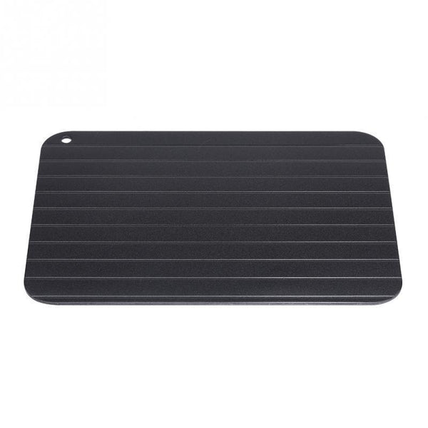 Rapid Defrosting Tray | Speciality Cookware | [option 1] | [store_name]