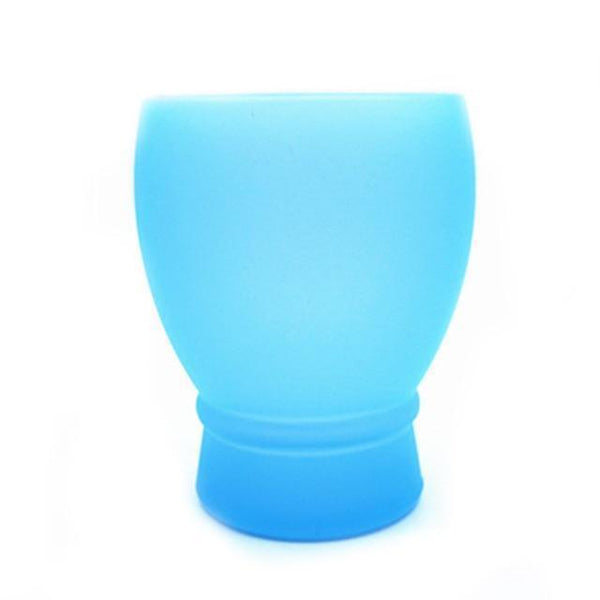 Silicone Beer & Wine Glasses | Glassware | [option 1] | [store_name]