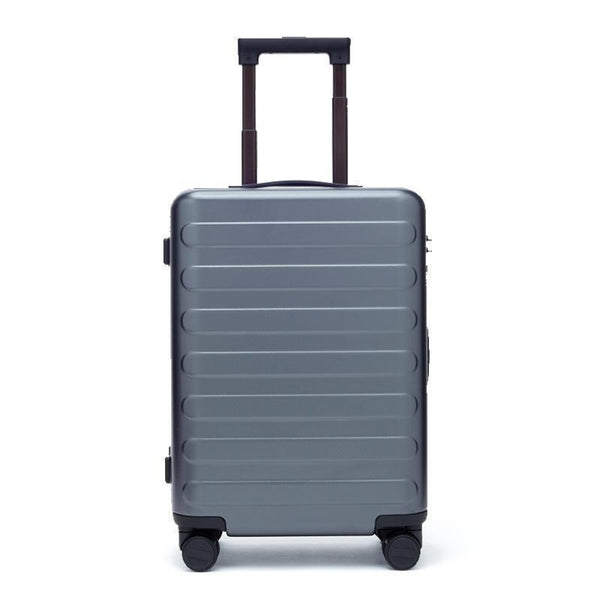 "XIAOMI 90FUN 28"" Suitcase 