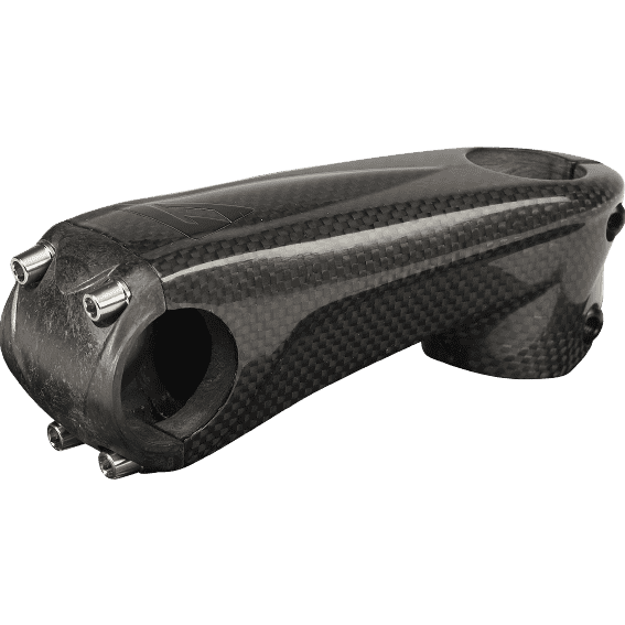 ULteam Carbon Monolink Stem - Time Sports