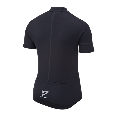 TIME Cycling Jersey Women's - 2018 - Time Sports