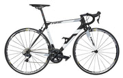 ALPE D'HUEZ 21 | ULTEGRA 8000 - Time Sports