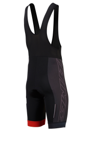 TIME Bib Short - Time Sports