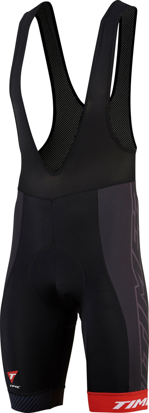 TIME Bib Short - Time Sport US