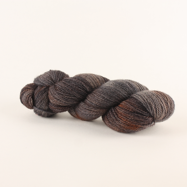 75% BFL, 25% Masham - The Dark Below