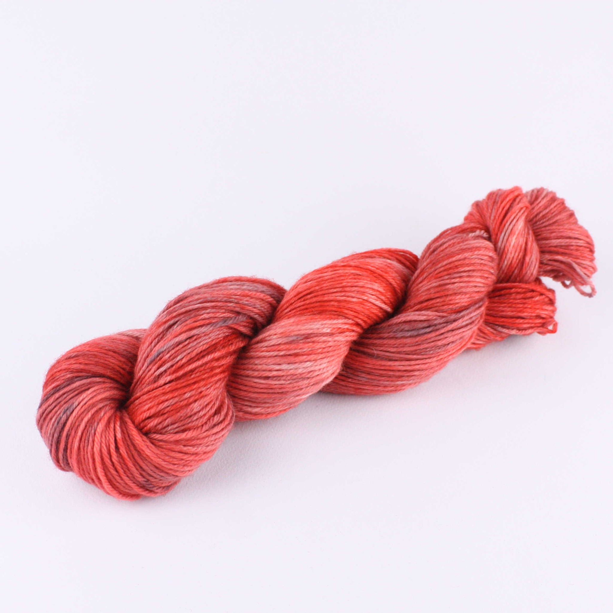 Superwash Merino - Concoction 41