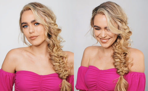 how to braid hair the ultimate guide for beginners