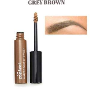 TATTOO BROW 3 DAY GEL-TINT JOMELODY