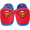Chaussons Superman