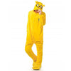 Pyjama <br> Jake Adventure Time