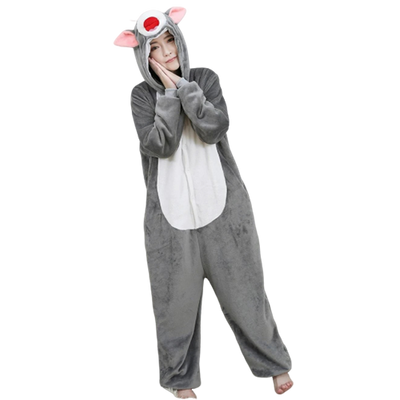 Pyjama <br> Tom et Jerry