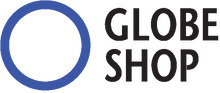 GlobeShop.us