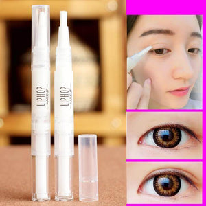 Invisible Double Eyelid Cream