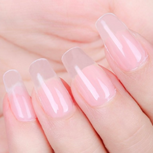 ℬella Nail Extension