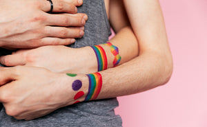 Tattly Pride Week