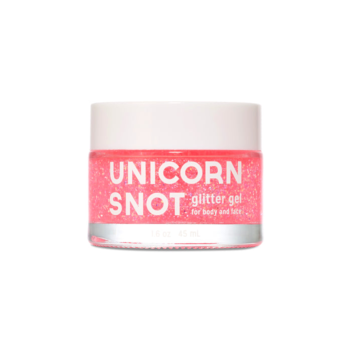 Unicorn Snot - Pretend Pink