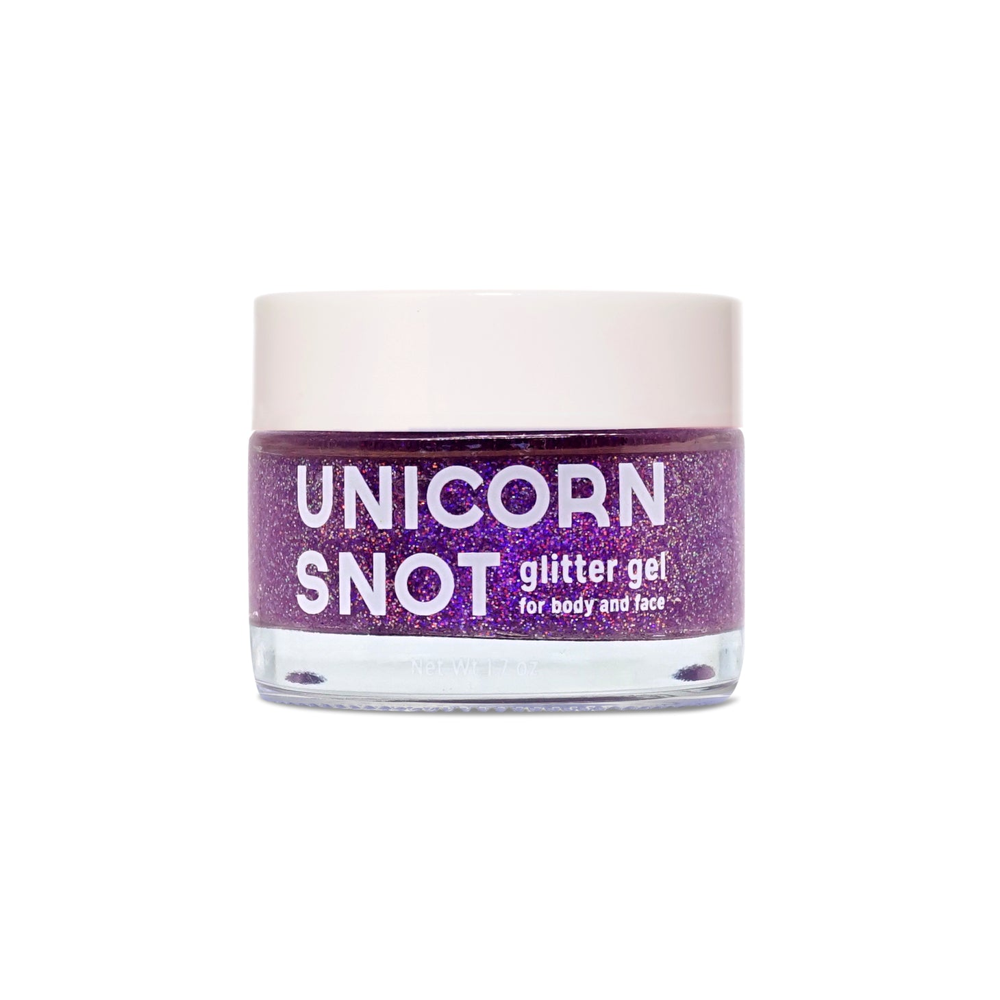 Unicorn Snot - Purple Power