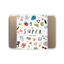Super Tattly Pack