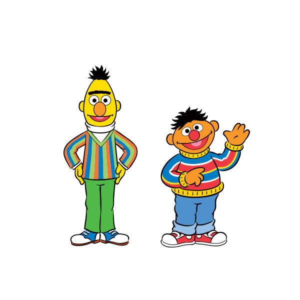 Philippe Petit Francesco Scavullo together with Bert And Ernie as well Thing together with Thing besides Lionel Richie Mariah Carey Team Up For 2017 Tour. on oscar for sale