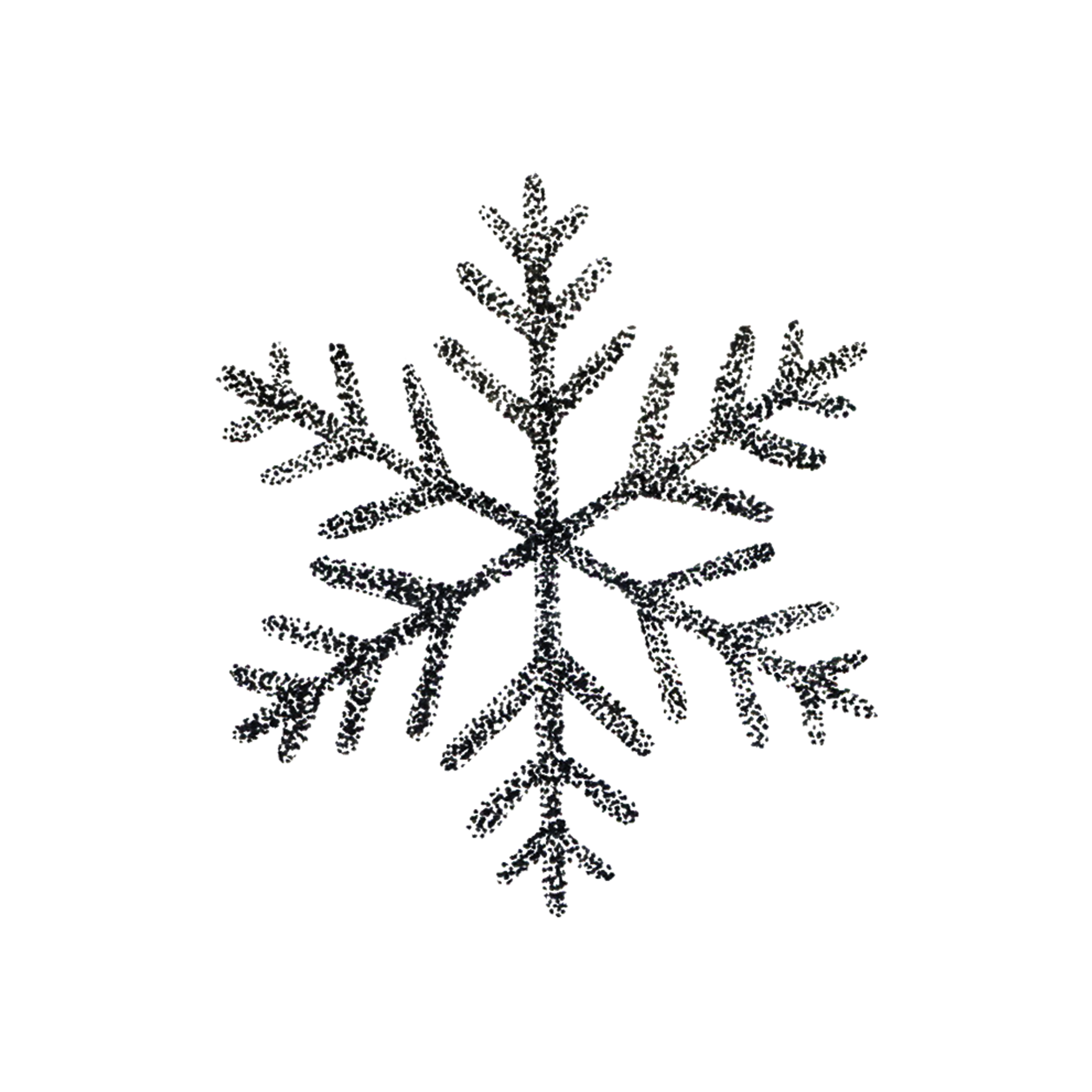 Image result for snowflake