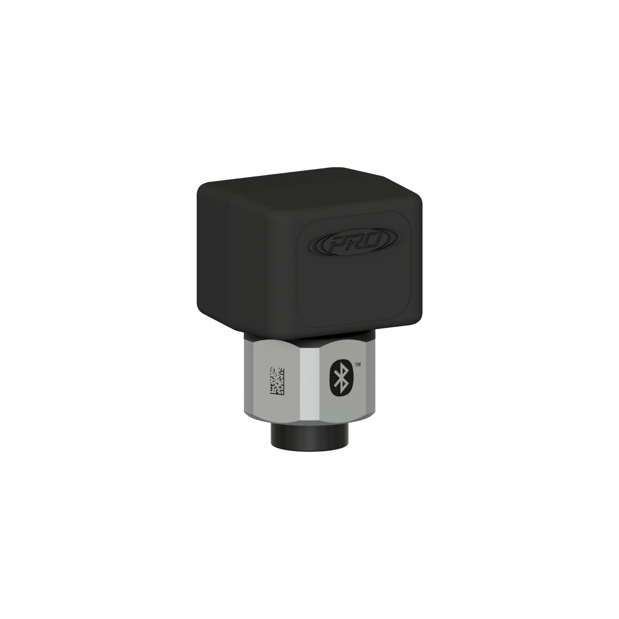 WA102 Wireless Transmitter for Dynamic Acceleration