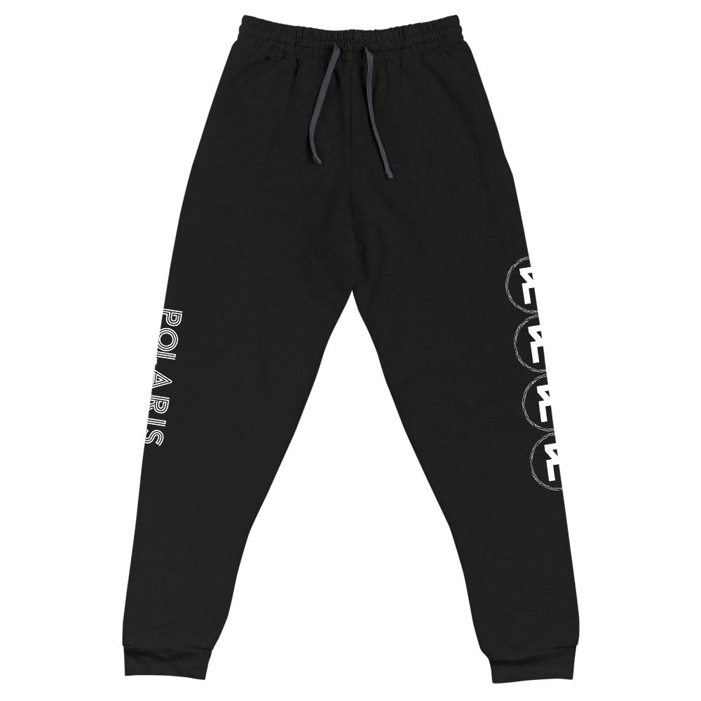 Polaris Sweats