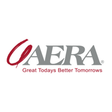 Load image into Gallery viewer, March 12, 2020 - Private Event- AERA
