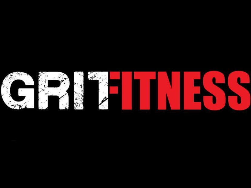 December 8, 2019 - Private Event-Grit Fitness Bako