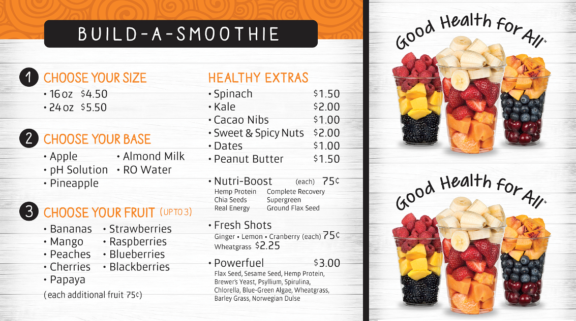 in-store-menu-build-a-smoothie