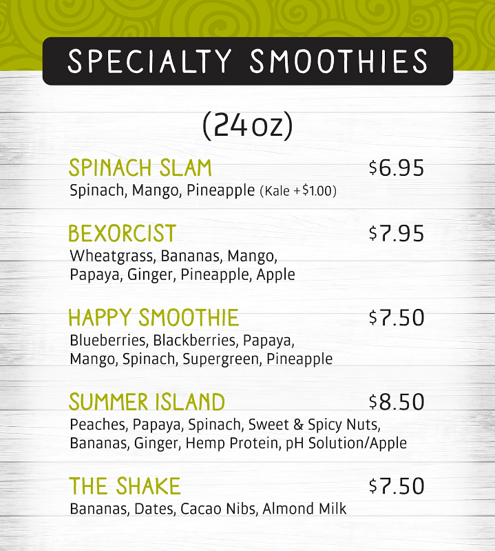 in-store-menu-specialty-smoothies