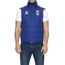 CCC WARRIORS VEST QA004578 760