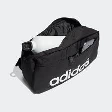 ADIDAS LINEAR XBODY BAG GN1944